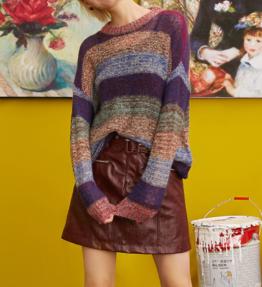 bordersweater