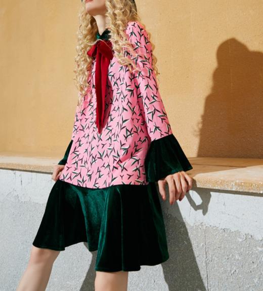 pinkgreen-op1