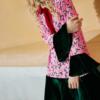 pinkgreen-op5