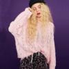 pinksweater2
