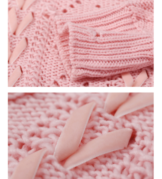 pinksweater6