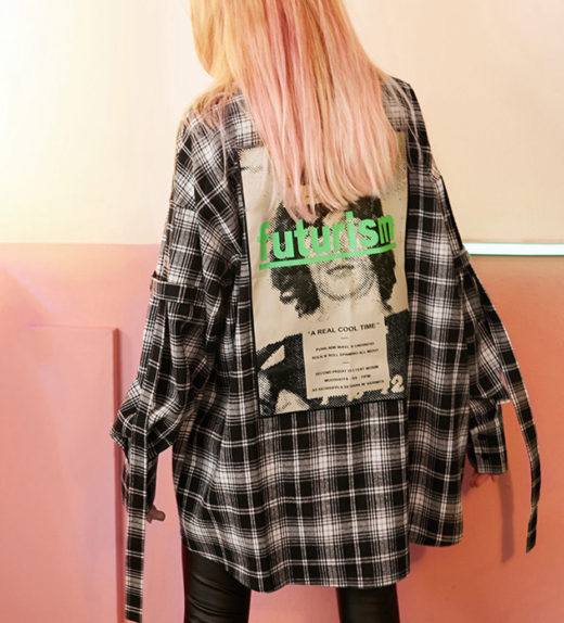 _shirtonepiece1