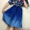 op-blue1
