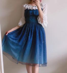 op-blue2