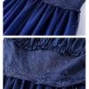 op-blue4