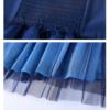 op-blue5