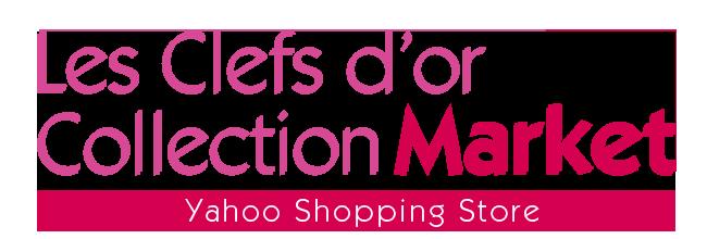 Yahoo ショッピング店